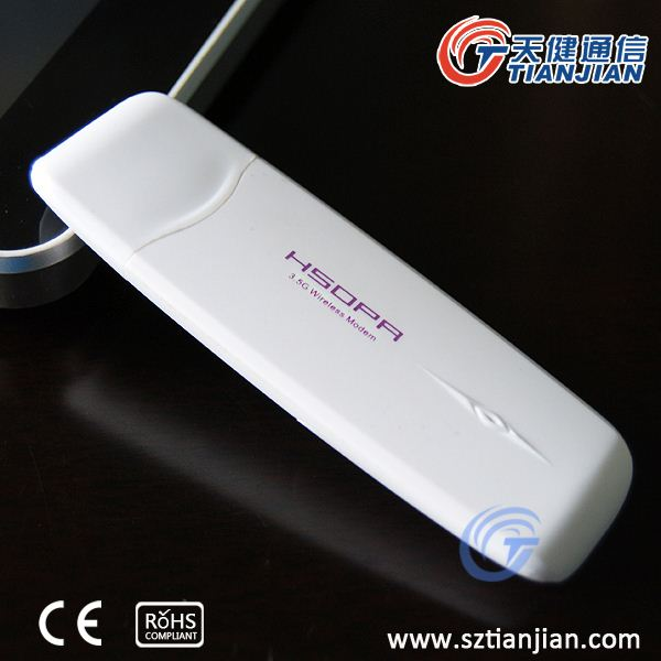 Similar to Unlock Huawei E153 USB Modem