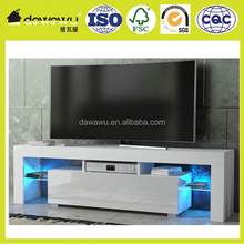 high gloss white new modern tv stand pictures with 1 drawer