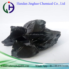 Cheapest Price Coal Tar Pitch Used For Blast Furnace Stemming