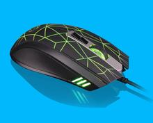 Genius Gamer Scanner Drivers USB 7D Gaming Mouse G750