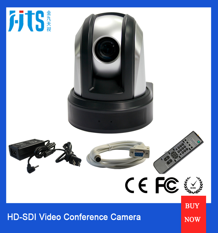 "30x Optical Zoom, 1/2.8""Cmos Video Conference Camera Manufacturer For Web Conferencing System"