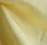 organic linen fabric wholesale,fabric 50% linen 50% cotton