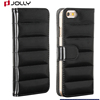 For Iphone 7 Wallet Phone Case