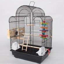 canary birds live yorkshire brid breeding cage parrot houses A04