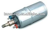 MERCEDES,VOLVO Electric Fuel Pump