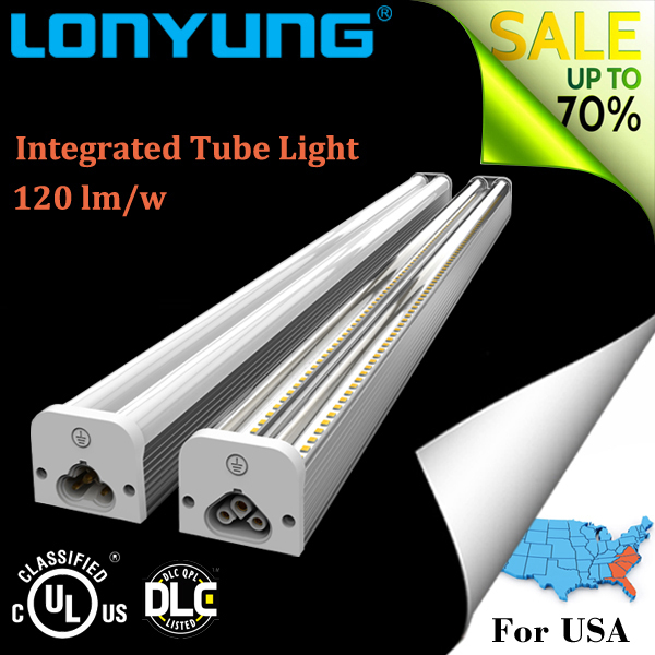 Factory price 4ft 8ft 32w 40w circular tube light t5 36w fluorescent tubet5