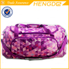2014 fashion promotional cheap waterproof travel bag