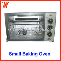 Electric Small Baking ovens for home