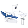 electric stomatology dental chair with factory price