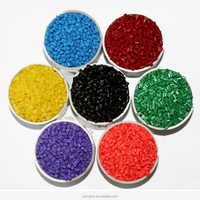 bright color masterbatch antistatic masterbatch color plastic masterbatches