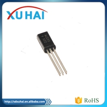 Long life types of transistor package online shopping