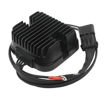 XMT220315 Motorcycle Parts New Electrical Voltage Regulator Rectifier For Victory Cross Country China Factory
