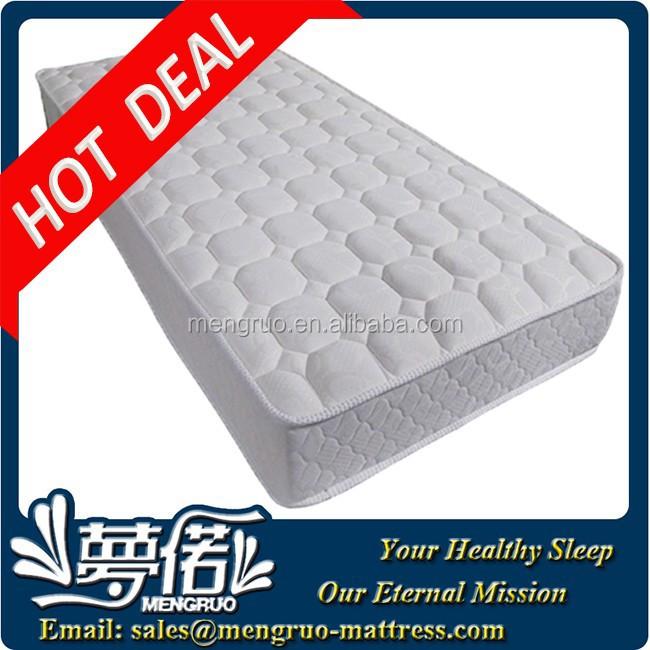 Comfort royal luxury specialized mattress - Jozy Mattress   Jozy.net