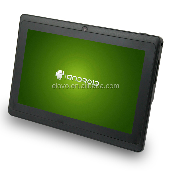 OEM tablet mini pc cheap smart pad mid 7 inch A23 dual core android 4.4 tablet