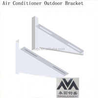 A/C bracket(for Southeast Asia)