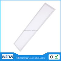 China supplier high quality square led ceiling panel light