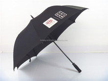 Personalised Golf Umbrella Printed with Your Design