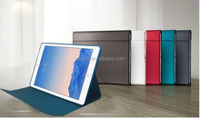New Smart Stand Magnetic Leather Case Cover For APPLE iPad 2 3 4