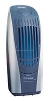 Car UV Air cleaner w/Negative Ion Generator,ESP Filter,UV Germicidal Lamp-IONCARE