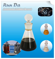 RD3060 Gasoline Engine Oil Additive Package SJ/lube oil additive package/Lubricant additive