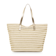 China manufacture cheap ECO friendly canvas bag for shopping