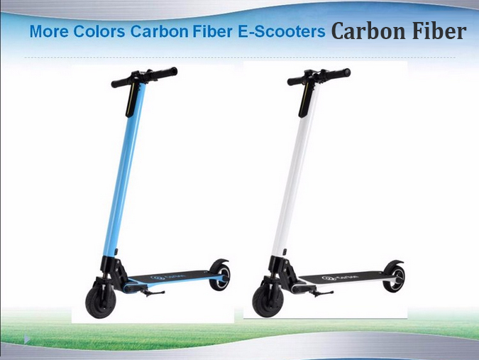 balancing scooter e scooter golf bike escooter for sale