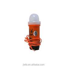 Solas approved DFYD-L-A Life jacket light