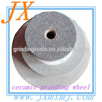 silicon carbide honing stone