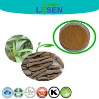 Pure Natural Rhizoma Curculiginis/ Curculigo OrchioidesRoot Extract Powder with 5:1 10:1 20:1 by TLC
