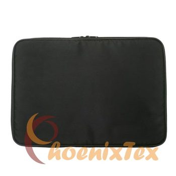 Sleeve bag, notebook/laptop bag