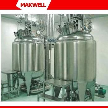 soap mixer machine price