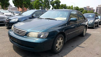 1998 Used Left Hand Car For Toyota Premio (X3-3769)