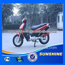 2015 Cheap New Chongqing Mini Chopper 110CC