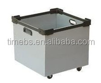 Corrugated Plastic Sheet Box /Container/ Case/ Crates