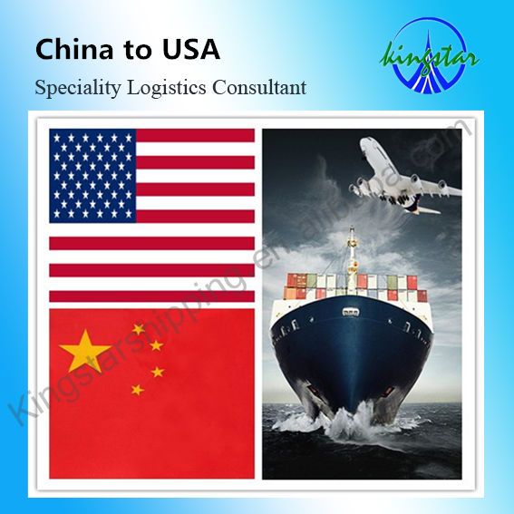 sea shipping to Oakland USA china /shenzhen/tianjin/shanghai etc for FCL/LCL--Jason