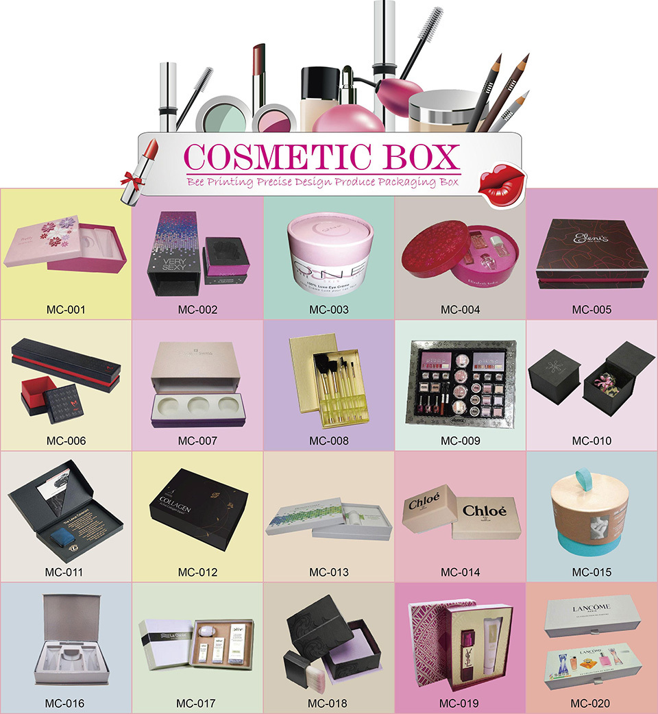 cosmetic miss rose box Makeup Sets For Girls,Kids Makeup,Beauty Sets make-up cosmetic packaging box