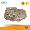 /product-detail/deutz-fl912-engine-parts-cylinder-head-60413793993.html