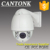 10X Optical Zoom PTZ Cameras High Speed Dome CCTV Camera 1080p Security Cameras