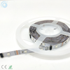 Alibaba China supplier DMX512 5050 led lights battery power led strip bd company bd team