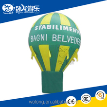 advertising inflatable, inflatable advertising balloon