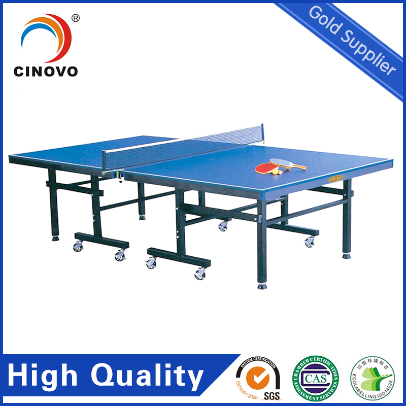 Table Tennis Tables Ping Pong Tables