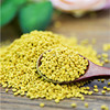 bulk bee products 100% pure factory bee pollen prices