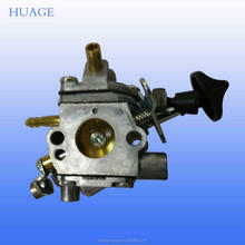 Japan Carburetor/CIQ183 carburetor for gasoline generator