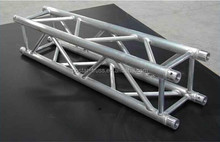 Designed aluminum outdoor stage truss square spigot exhibition truss