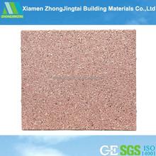 Price Narutal Color Sand/fine color sand for floor tile /ceramic tile