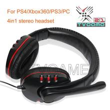 Microphone, Noise Cancelling earphone headphone manufacturers