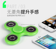 Top Sale High Quality Cheap Price 3D Fidget Hand Spinner Toy For Adult