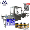 MIC-L40 electronic cigarette machine