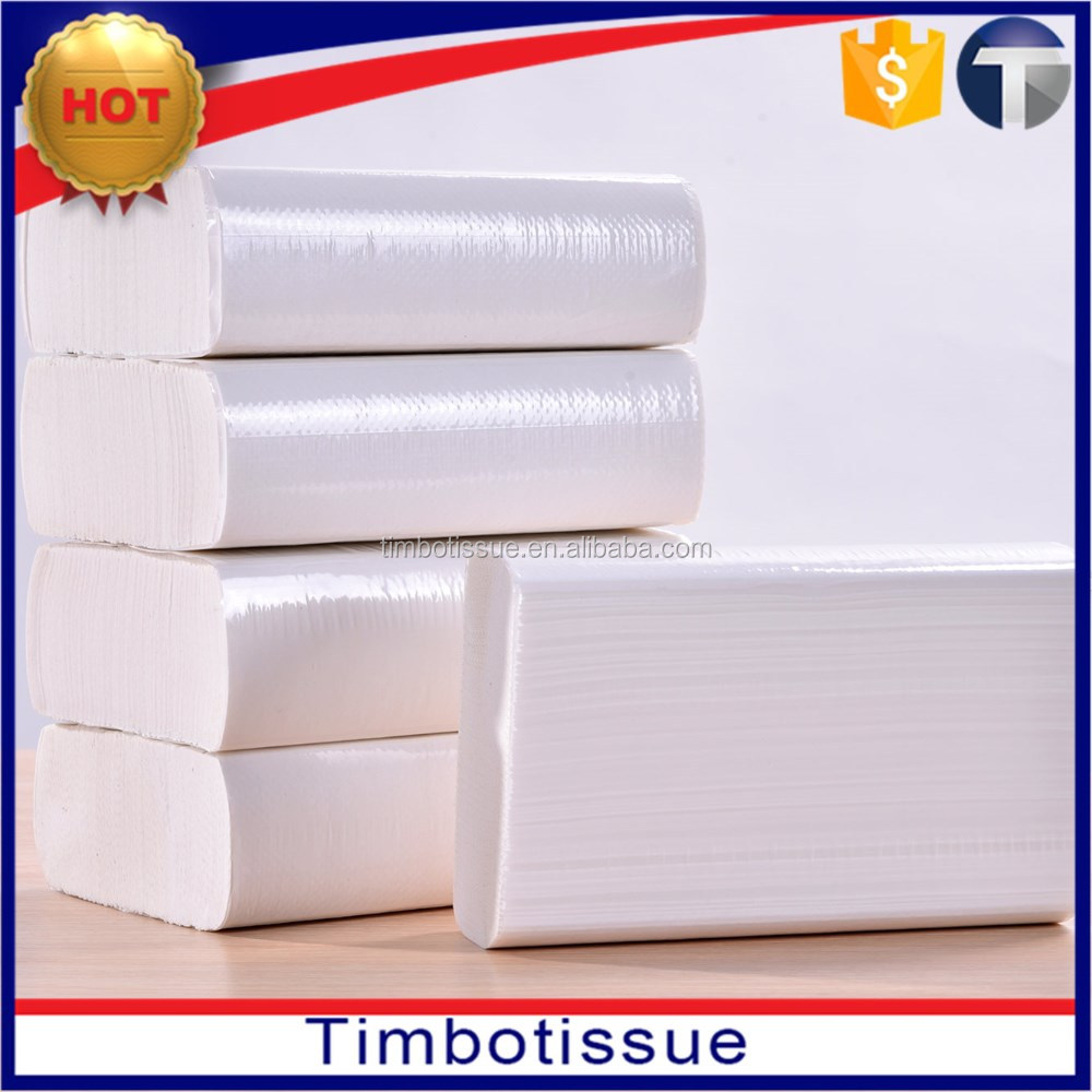 Cheap paper towels uk