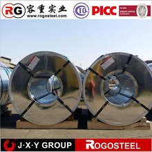 hr cr 304 stainless steel coil products price for gi coil
